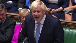 Χάος στη βρετανική Βουλή - Νέο «όχι» το αίτημα Τζόνσον για πρόωρες εκλογές και οργή