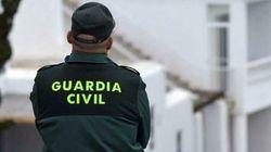 La Guardia Civil alerta del peligro de un supuesto mensaje de tu banco: ten