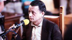 Morto Stefano Delle Chiaie, neofascista accusato della strage di
