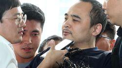 '한강 시신 사건' 장대호가 구속기소됐지만, 의문점은