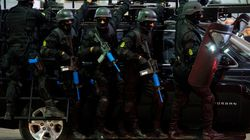 Cellule terroriste démantelée à Nador et Berkane: Découverte de deux sites de fabrication