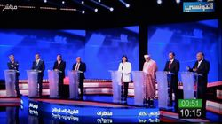 BLOG - Afrique, France, Maghreb et Maroc dans le débat entre les candidats tunisiens à la