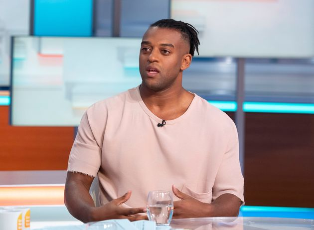 Oritsé Williams Speaks Out On Horrific Experience Of Being Accused And Later Cleared Of Rape