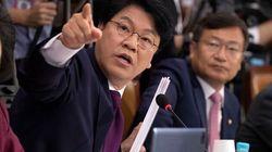韓国のラッパー「NO:EL」が飲酒運転で追突事故。議員の父による「すり替え」疑惑も浮上