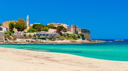 Non comprate case in Corsica. Gli indipendentisti minacciano