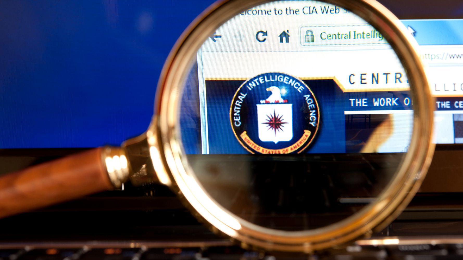 Επιβεβαιώνει το Κρεμλίνο την υπόθεση του πράκτορα της CIA | HuffPost Greece