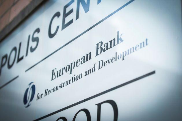 Που θέλει να επενδύσει στην Ελλάδα η Ευρωπαϊκή Τράπεζα Ανασυγκρότησης και Ανάπτυξης