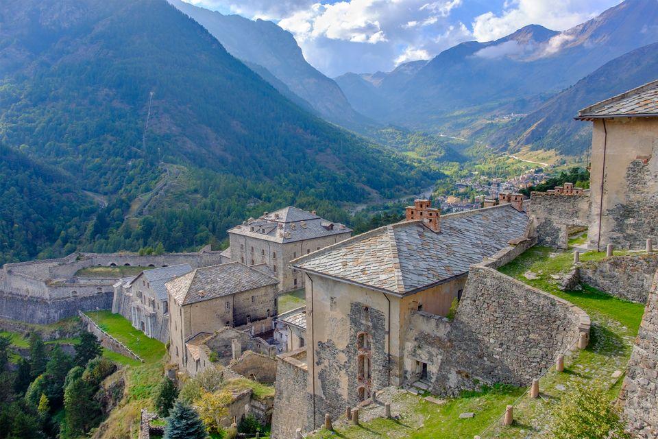 Le 20 città più belle d'Italia nel 2019 (secondo