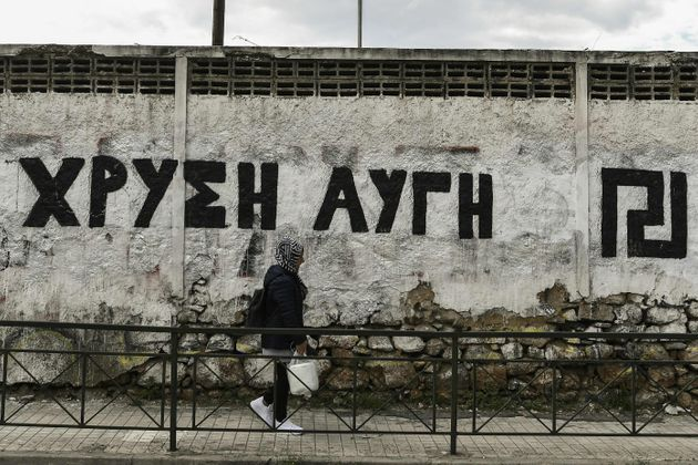 Δίκη Χρυσής Αυγής: Απαλλαγή Λαγού, Μίχου για την επίθεση στο «Συνεργείο» ζήτησε η