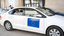 La Mission d'observation électorale de l'UE appelle au respect de l'égalité des chances entre les candidats