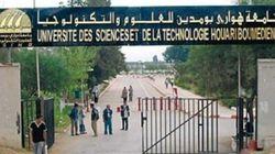 Faculté : Un record de 50 000 étudiants inscrits à l'université de Bab