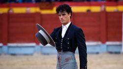 Díaz Ayuso coloca al torero Miguel Abellán en este