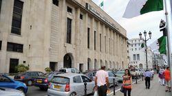 APN: le code électoral et la création d'une Autorité indépendante des élections soumis au