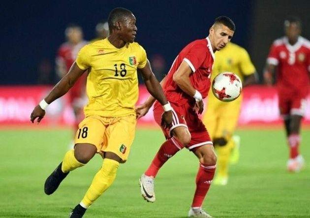 Mali-Maroc: un match difficile attend les Lionceaux de