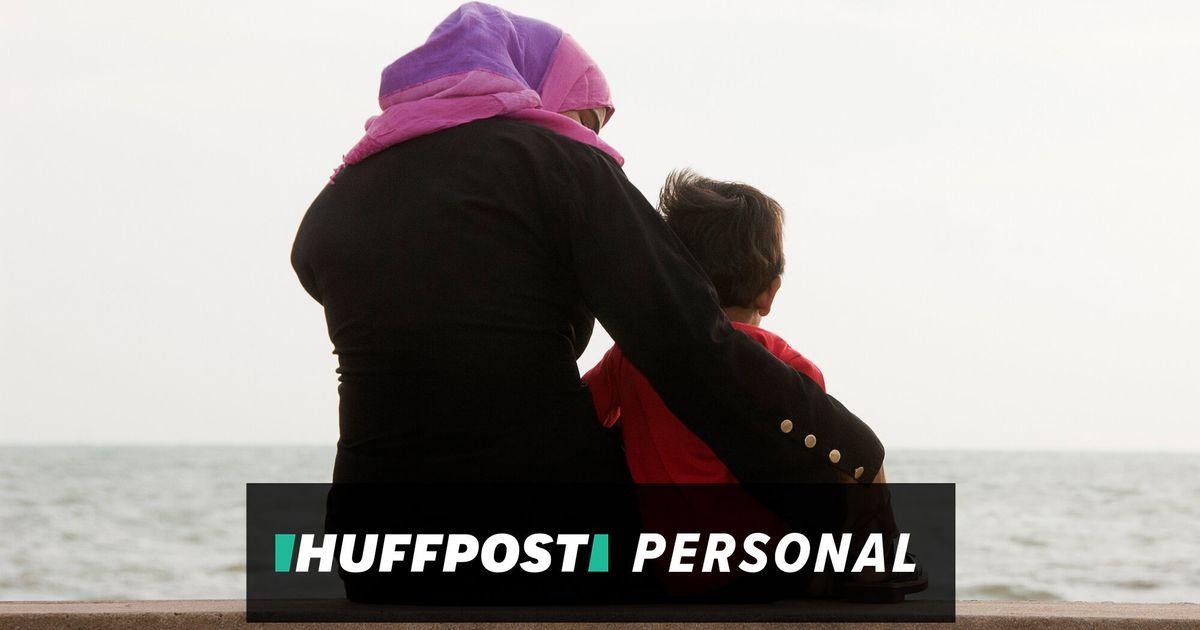 Sou muçulmana e mãe. Eis o que é explicar o 11 de setembro para meu filho