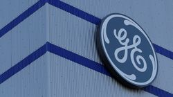 Le patron de General Electric, ancien conseiller de Macron, visé par une enquête pour