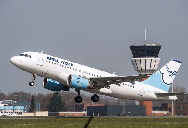 Γνωστή αεροπορική εταιρεία πτώχευσε ξαφνικά - Στον «άερα» 13.000