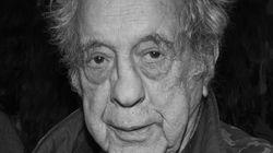 Addio a Robert Frank, il fotografo amato da Kerouac che ha rivoluzionato