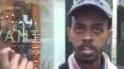 New York Man Accosts Gay Jewish Activist In Shocking Rant Caught On