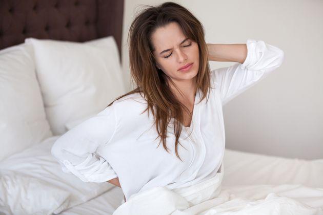 Αισθάνεστε συνέχεια κουρασμένοι; Πέντε πιθανές