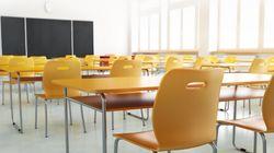 Transfert d'écoles anglophones: la CSEM n'a pas dit son dernier