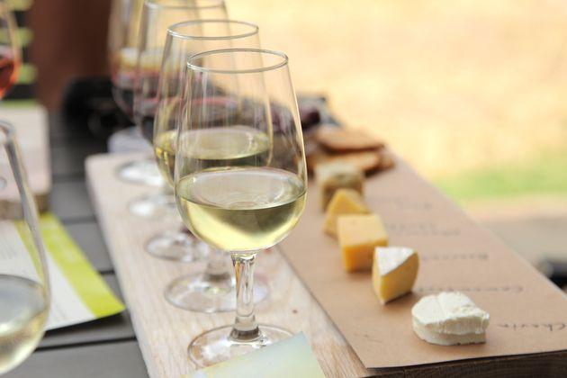 Το Wine Education Week γιορτάζει και μας καλεί σε ανοιχτά