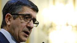 El Congreso admite a trámite la proposición de ley de la eutanasia entre críticas de