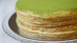 Fattorino ruba 1020 torte