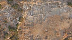 Κρήτη: Νέα σημαντικά ευρήματα στο μινωικό νεκροταφείο του