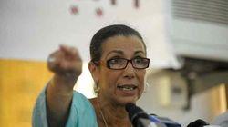 Demande de libération de Louisa Hanoune : le tribunal militaire dit non une troisième