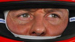 Michael Schumacher subirait un traitement avant-gardiste à