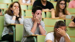 Un escolar español tiene más de 200 horas lectivas que un finlandés y saca peores