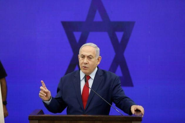 Netanyahu promete anexionar una parte estratégica de la Cisjordania ocupada si es