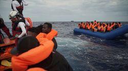 Ue, Scoppia il caso della delega all'immigrazione: è nel portafoglio 'Proteggere il nostro stile di vita