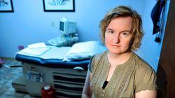 Judge Blocks North Dakota's Medication Abortion Reversal