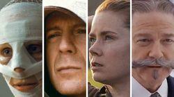 10 filmes com as viradas mais