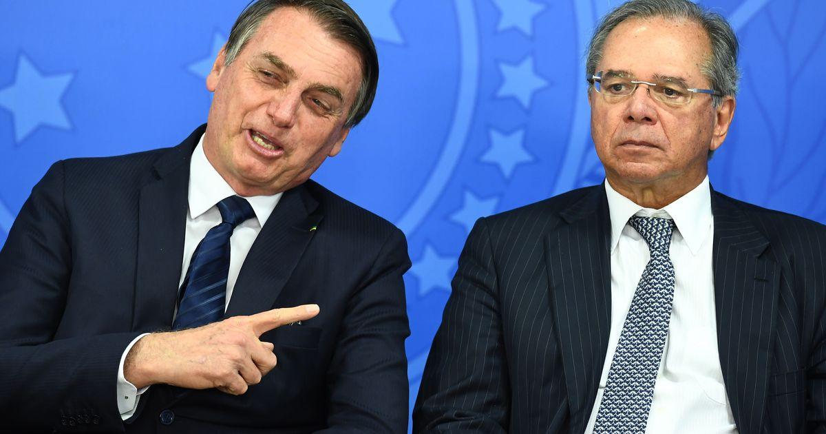 Nova CPMF: Governo vai propor tributação de até 0,4% sobre pagamentos