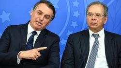Nova CPMF: Governo vai propor tributação de até 0,4% sobre