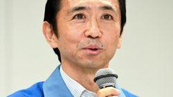 千葉、46万戸停電続く... 東電「11日中の復旧見通せず」
