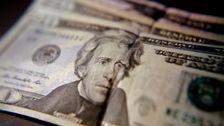 株式の保険アメリカ人が上昇1時代