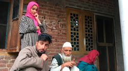 Beatings, Electric Shocks, Threats To Take Away Women: Kashmiris Allege Abuse By Indian