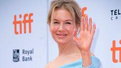 Ρενέ Ζελβέγκερ: Η προετοιμασία για τον ρόλο της Τζούντι Γκάρλαντ και οι δυσκολίες που