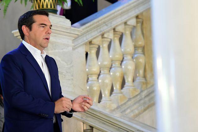 Πού θα εστιάσει ο Τσίπρας στη ΔΕΘ: Τα «5 κεφάλαια» και οι «παλινωδίες» του