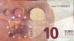 No es un bulo: este billete de 10 vale 3.000 euros y así puedes