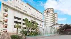 「ホテル三日月」大浴場を無料開放。台風15号の被災した人を助けるために。勝浦、鴨川で