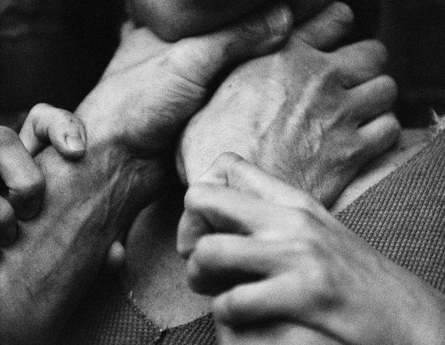 Δωδεκάχρονος στην Κρήτη έσωσε τη μητέρα του από άνδρα που πήγε να τη