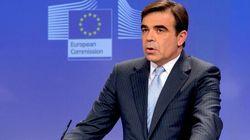 'Protección del estilo de vida europeo': la apuesta de Bruselas que más choca en plena crisis