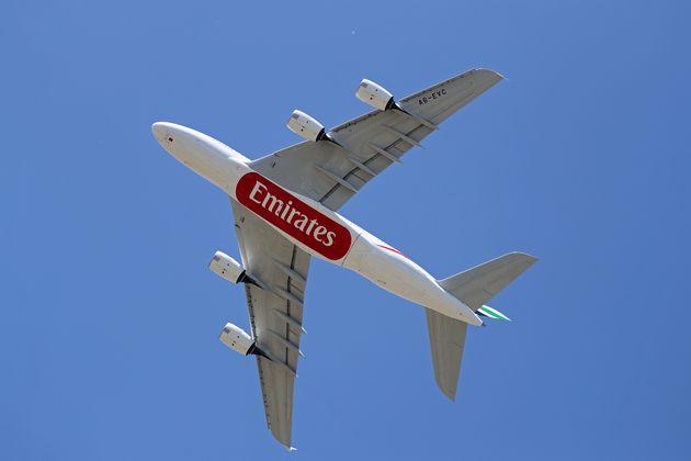 Η Emirates ψάχνει για πιλότους στην Αθήνα - Τι πρέπει να κάνετε και τι παροχές