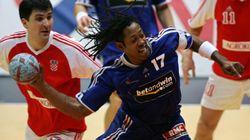 L'ex-star du handball Jackson Richardson candidat aux municipales à