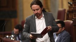 Sánchez rechaza negociar 'cara a cara' como le pide Iglesias y ambos se enrocan en sus